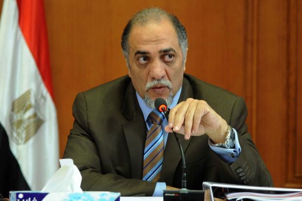 رئيس ائتلاف دعم مصر : الرئيس السيسي يشعر بالمواطن ويسعى لتحقيق العدالة الاجتماعية