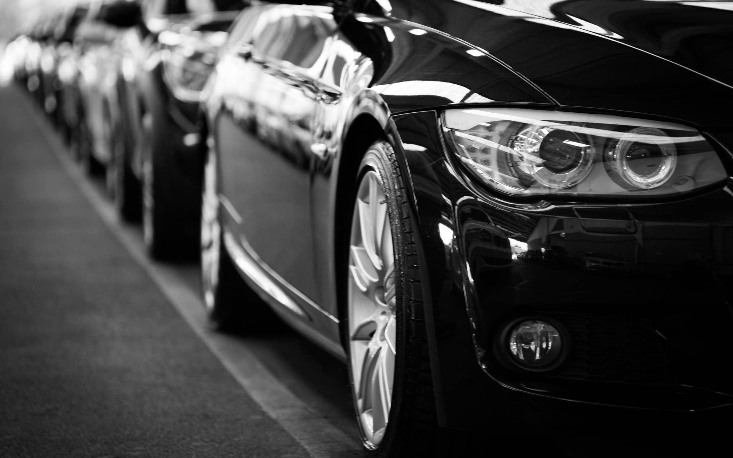 تعرف على قائمة السيارات الأكثر تكلفة بالنسبة لشركات التأمين