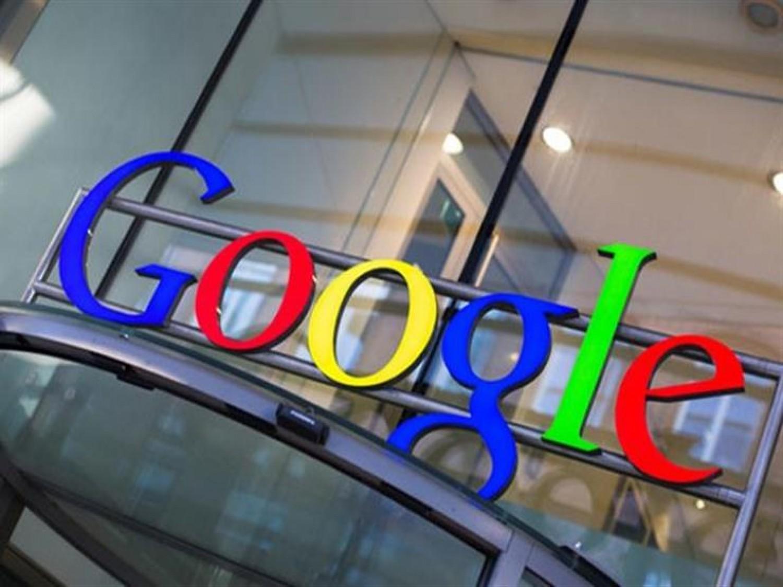 فرنسا تغرم جوجل 50 مليون يورو بتهمة انتهاك قواعد حماية البيانات