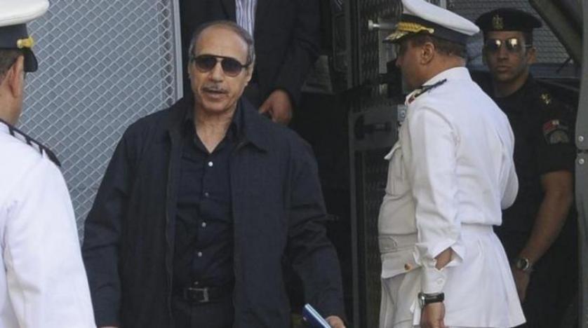 تأجيل محاكمة العادلي وآخرين في الاستيلاء على أموال الداخلية لأول ديسمبر
