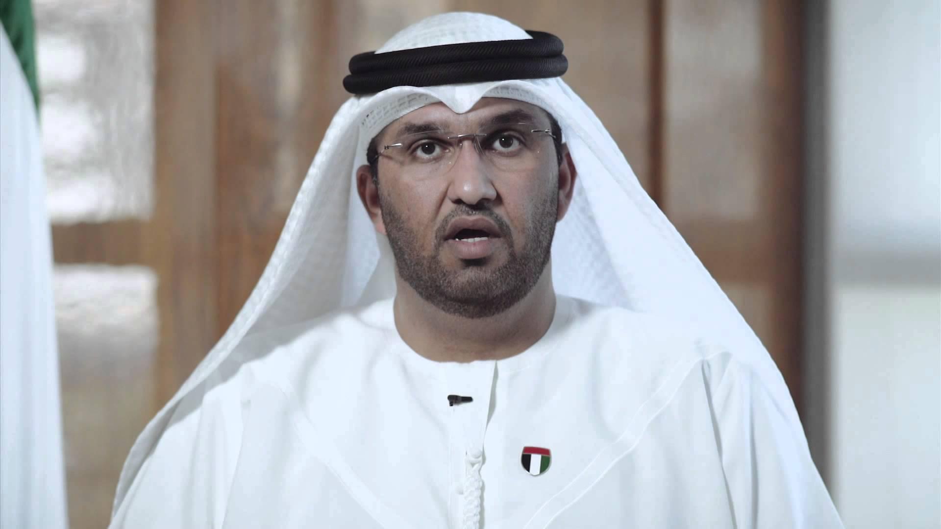 وزير إماراتي : السعودية تمتلك رؤية بعيدة المدى لضمان التنمية الاقتصادية المستدامة