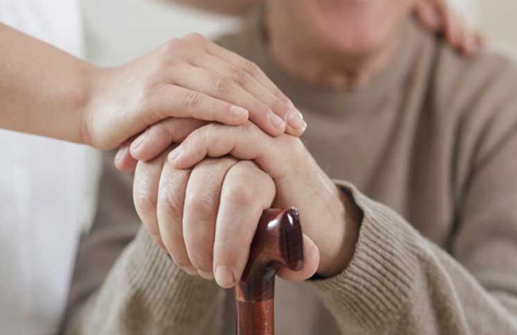 نتائج مبشرة لعلاج جيني لأعراض مرض الشلل الرعاش