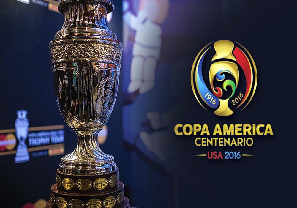 ريو دي جانيرو تستضيف قرعة كوبا أمريكا 2019 في يناير المقبل