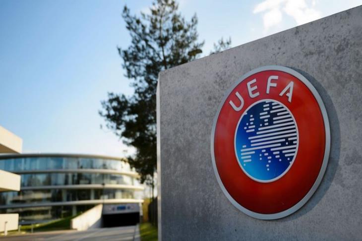 الاتحاد الأوروبي لكرة القدم يفتح تحقيقًا حول مباراة سان جيرمان وريد ستار