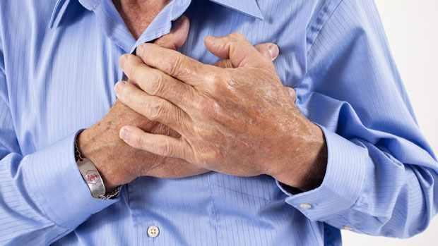 دراسة: عمال المناوبات الليلية أكثر عرضة للإصابة بأمراض القلب والسمنة