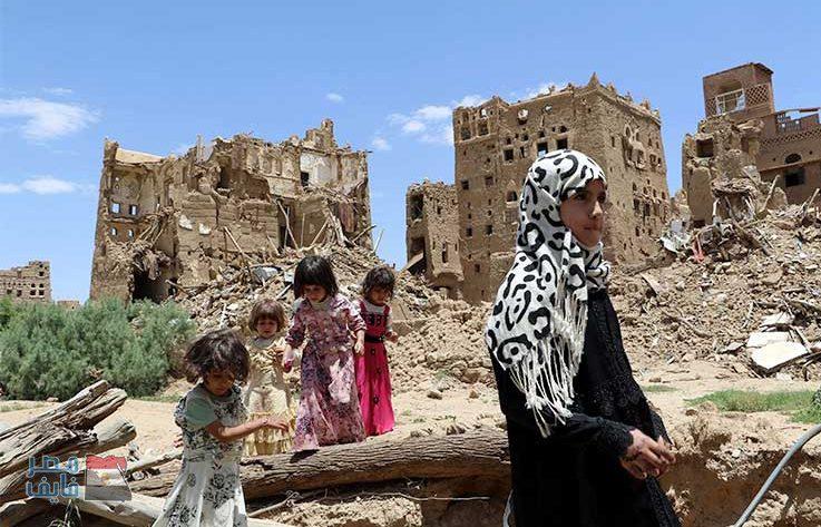 مسئولون أمميون يحذرون من تفاقم الأزمة الغذائية في اليمن
