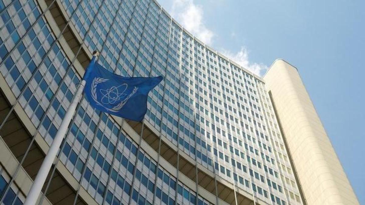 الجارديان : الوكالة الدولية للطاقة الذرية تكتشف آثار يورانيوم في موقع إيراني غير معلن