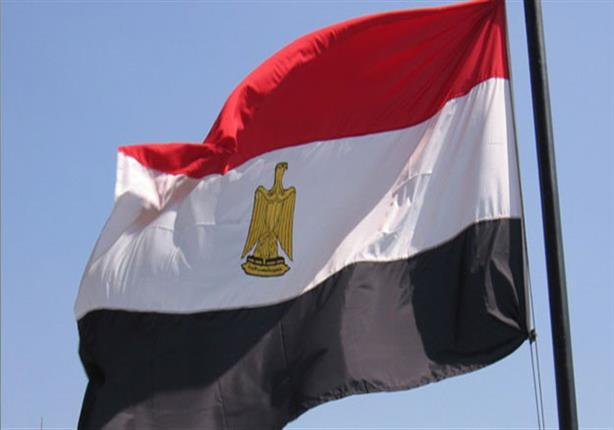 مصر تتصدر الدول العربية المستقبلة للاستثمار الأجنبي بواقع 124.5 مليار دولار خلال 4 سنوات