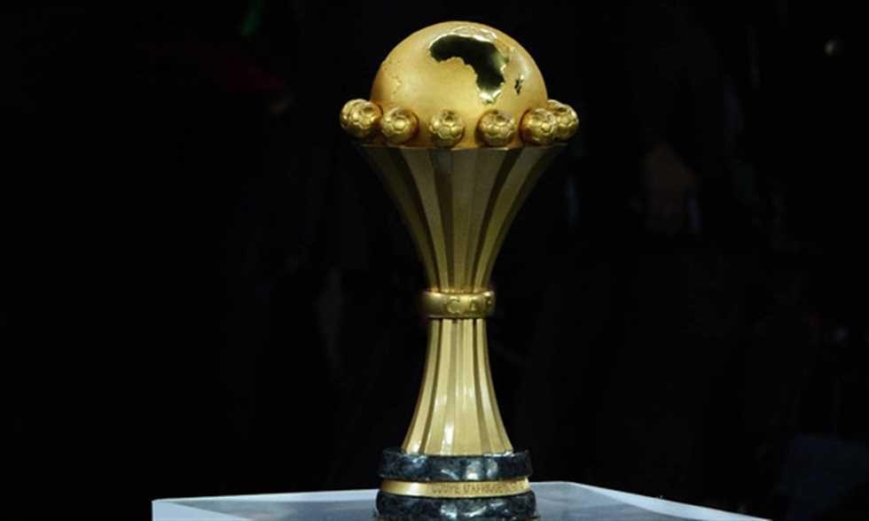 10 منتخبات تبحث عن التأهل في مواجهات الحسم بتصفيات كأس الأمم الأفريقية