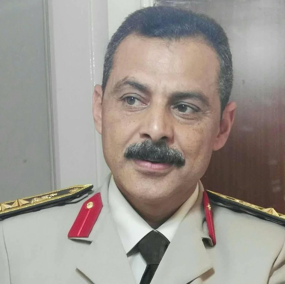 مصر ما بين اقتلاع جذور الإرهاب وبناء قواعد السلام والقيادة من سيناء |بقلم عبدالناصر السعدني