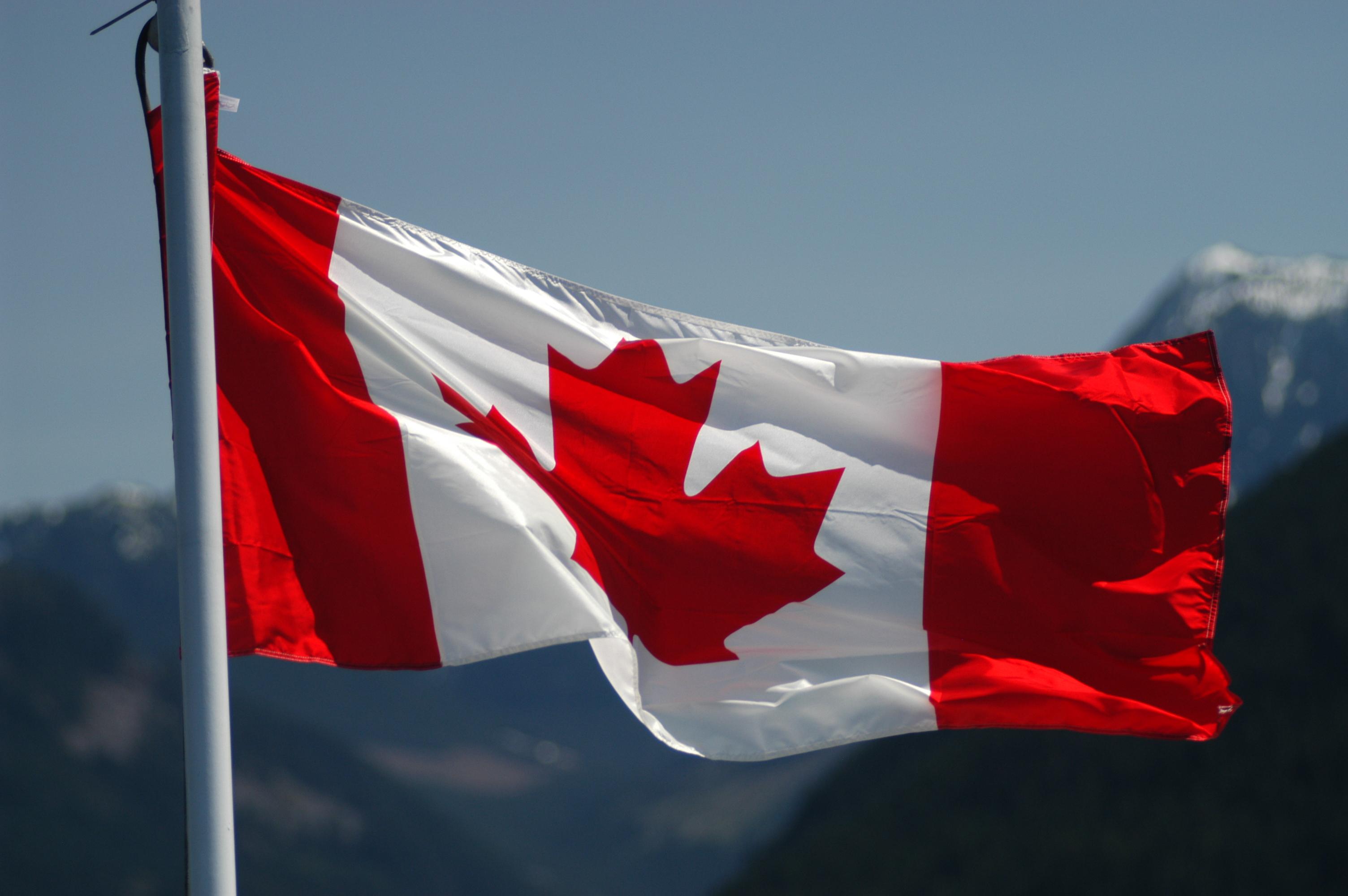 كندا تخصص 50 مليون دولار لمواجهة الاحتياجات الإنسانية للأزمة السورية