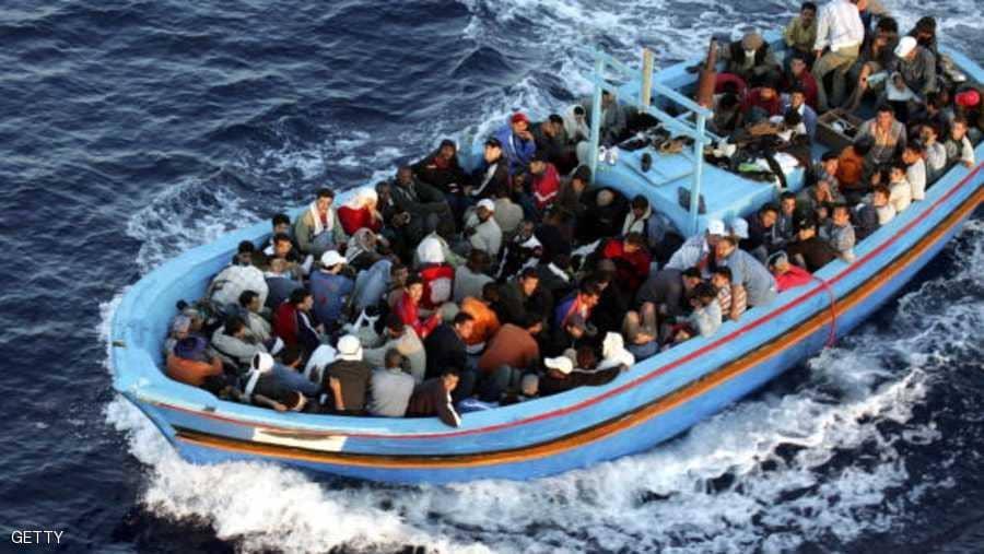 ماليزيا تطلق خطة لحل تدفق المهاجرين غير الشرعيين