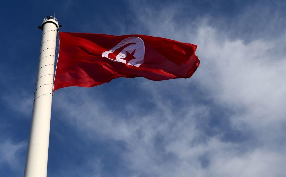 اقتصاد تونس يسجل انكماشا 21.6% في الربع الثاني على أساس سنوي