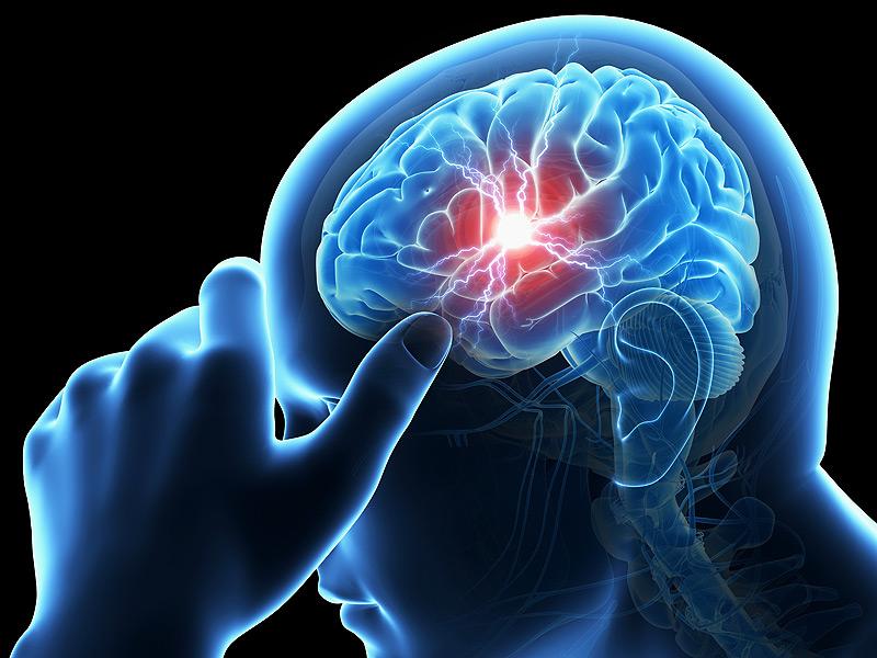 دراسة : القرارات الأخلاقية مرتبطة بنشاط المخ