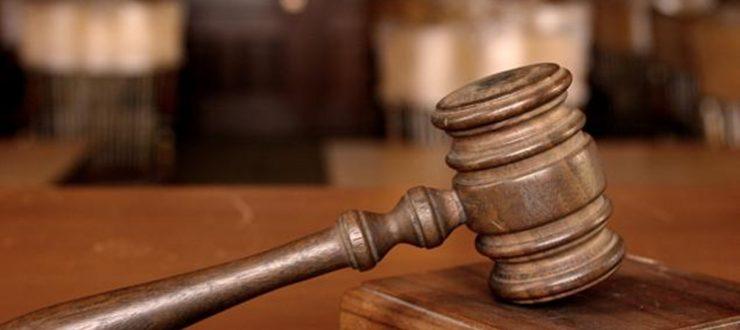 تأجيل محاكمة 16 متهما في قضية «تنظيم جبهة النصر» لجلسة 28 يوليو