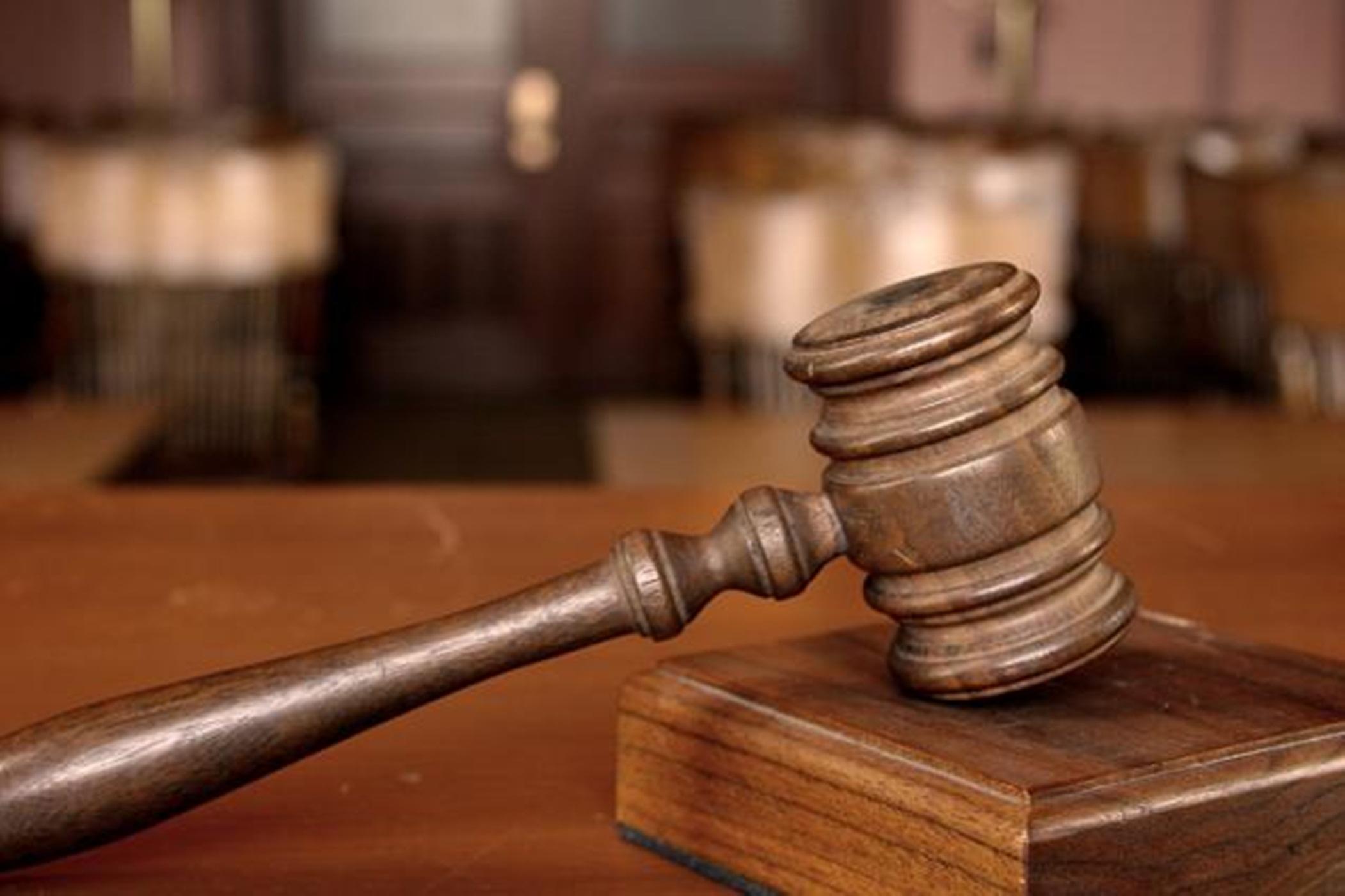 تأجيل محاكمة المتهمين في «فساد المليار دولار» لجلسة 7 سبتمبر