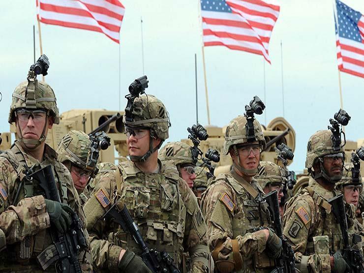 هجوم على قافلة عسكرية أمريكية شمال أفغانستان