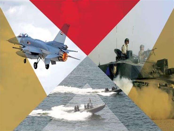 رئيس هيئة تسليح القوات المسلحة : منتج مصري يُعرض لأول مرة في إيديكس