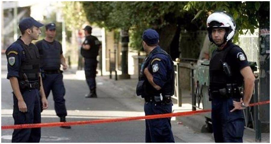 اليونان: اعتقال أكثر من 5 آلاف شخص بهويات مزورة خلال 2018