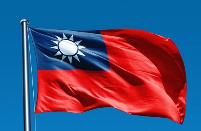 تايوان تتقدم بطلب رسمي لشراء مقاتلات إف 16 من الولايات المتحدة