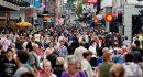 المفوضية الأوروبية: بريطانيا ستشهد أضعف معدلات نمو في أوروبا