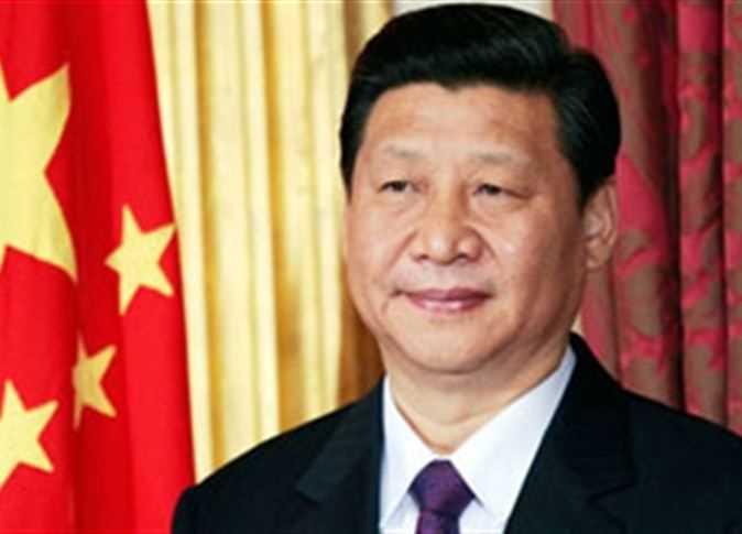 الرئيس الصينى يؤكد أهمية تعزيز التعاون المشترك للحزام والطريق مع بنجلاديش