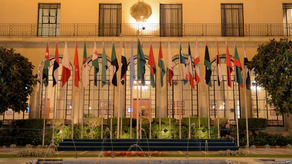 الجامعة العربية تتفق على مواجهة المخططات الإسرائيلية في أفريقيا