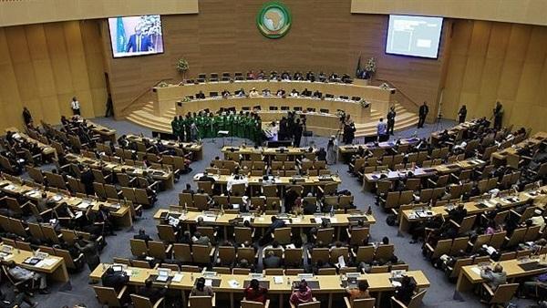 الجزائر تشارك في مؤتمر رؤساء البرلمانات الأفريقية بجنوب أفريقيا الثلاثاء المقبل