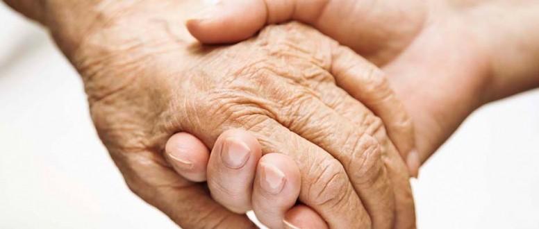 التفاؤل واحترام الذات يساعدان مرضى الخرف