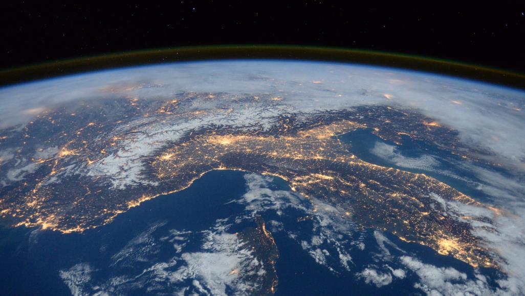 ثقب طبقة الأوزون قد يتعافى بالكامل بحلول عام 2060