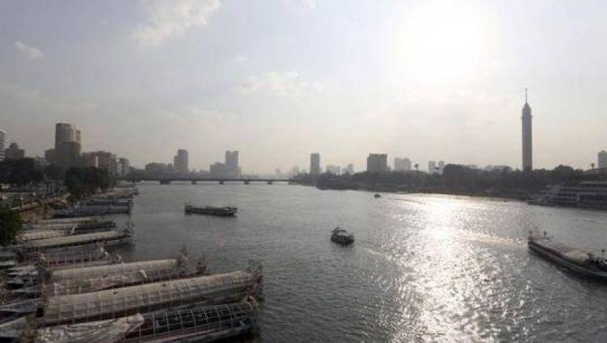 الأرصاد الجوية : طقس اليوم شديد البرودة ليلا والصغرى بالقاهرة 8 درجات