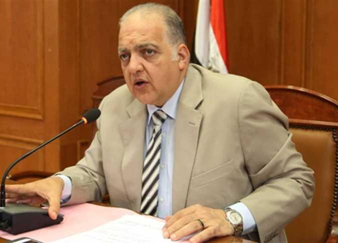 رئيس لجنة البيئة بالنواب : مؤتمر التنوع البيولوجي علامة فارقة في تاريخ مصر والعالم