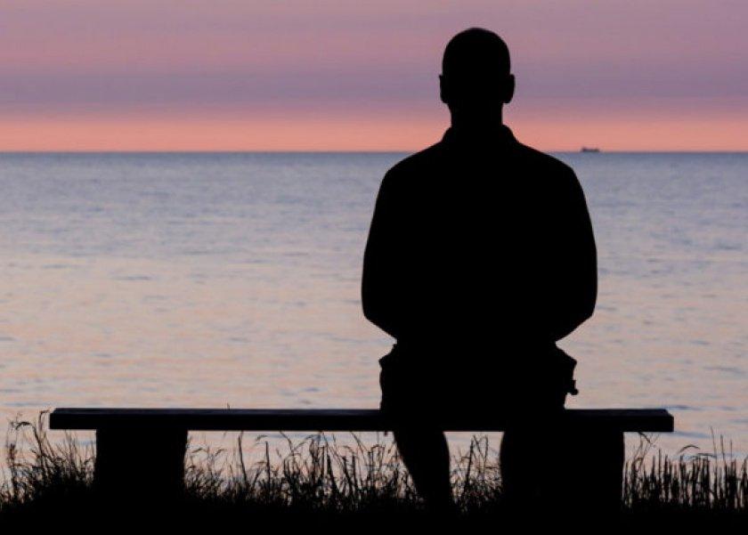 دراسة : العزلة الاجتماعية تزيد خطر الوفاة