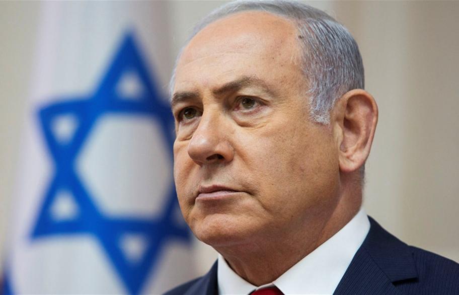 نتنياهو يمثل من جديد أمام محكمة في القدس اليوم
