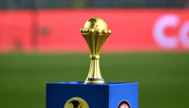 4 منتخبات عربية تبحث عن آمال التأهل لبطولة الأمم الإفريقية 2019