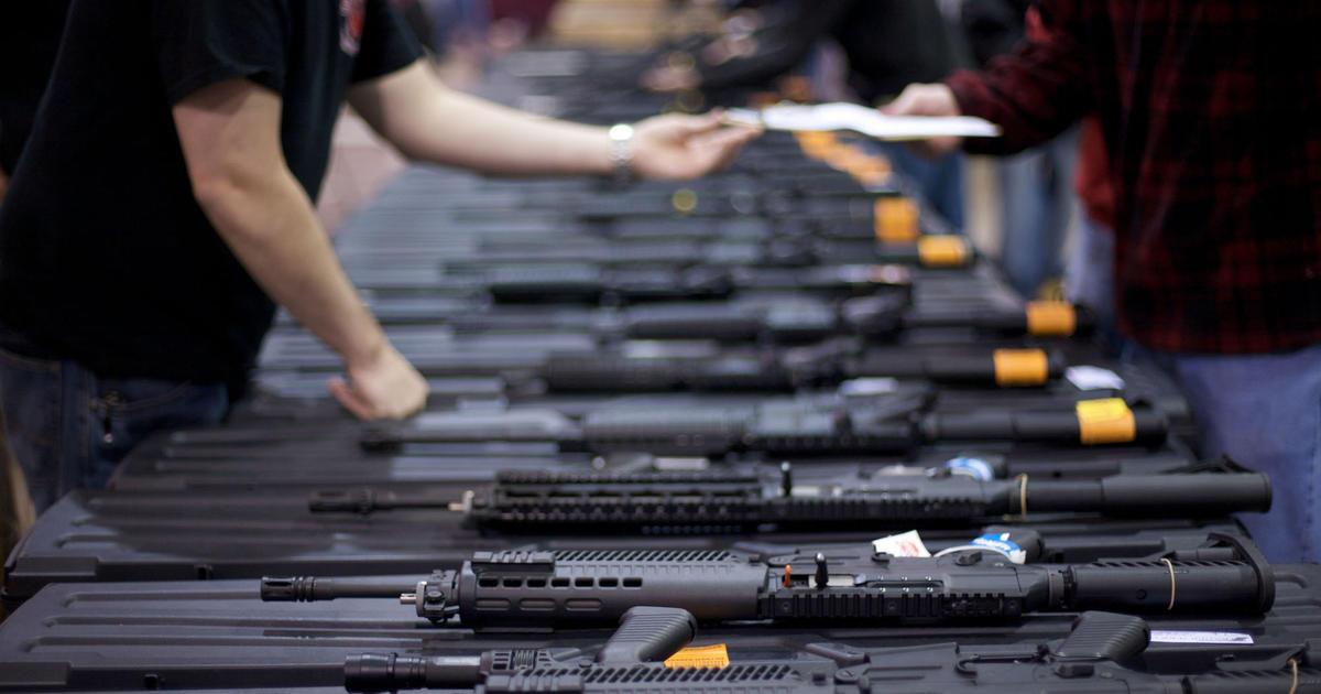 صحيفة «الجارديان» :  بريطانيا تطور أسلحة ذاتية التحكم لا تتطلب تدخلا بشريا