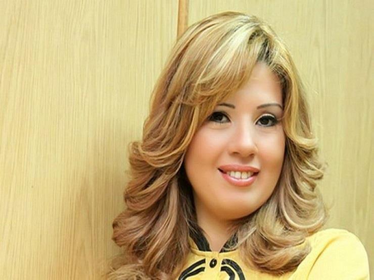 """رانيا فريد شوقي تبدأ رحلة مسلسل """"الست أمينة"""" السبت المقبل"""