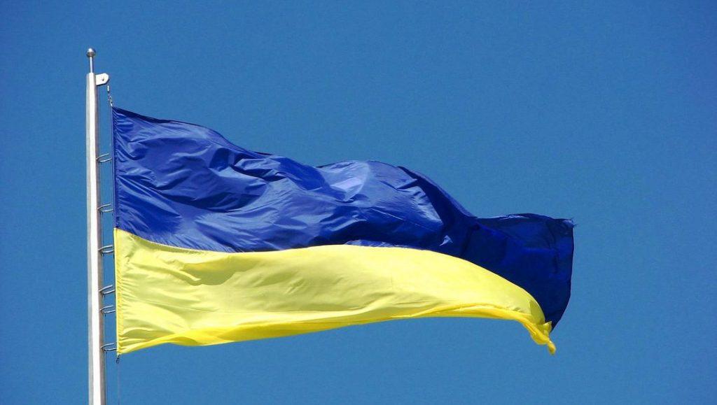 أوكرانيا : إلغاء حالة الطوارئ بالمناطق الحدودية حال تطبيع الوضع بكيرتش