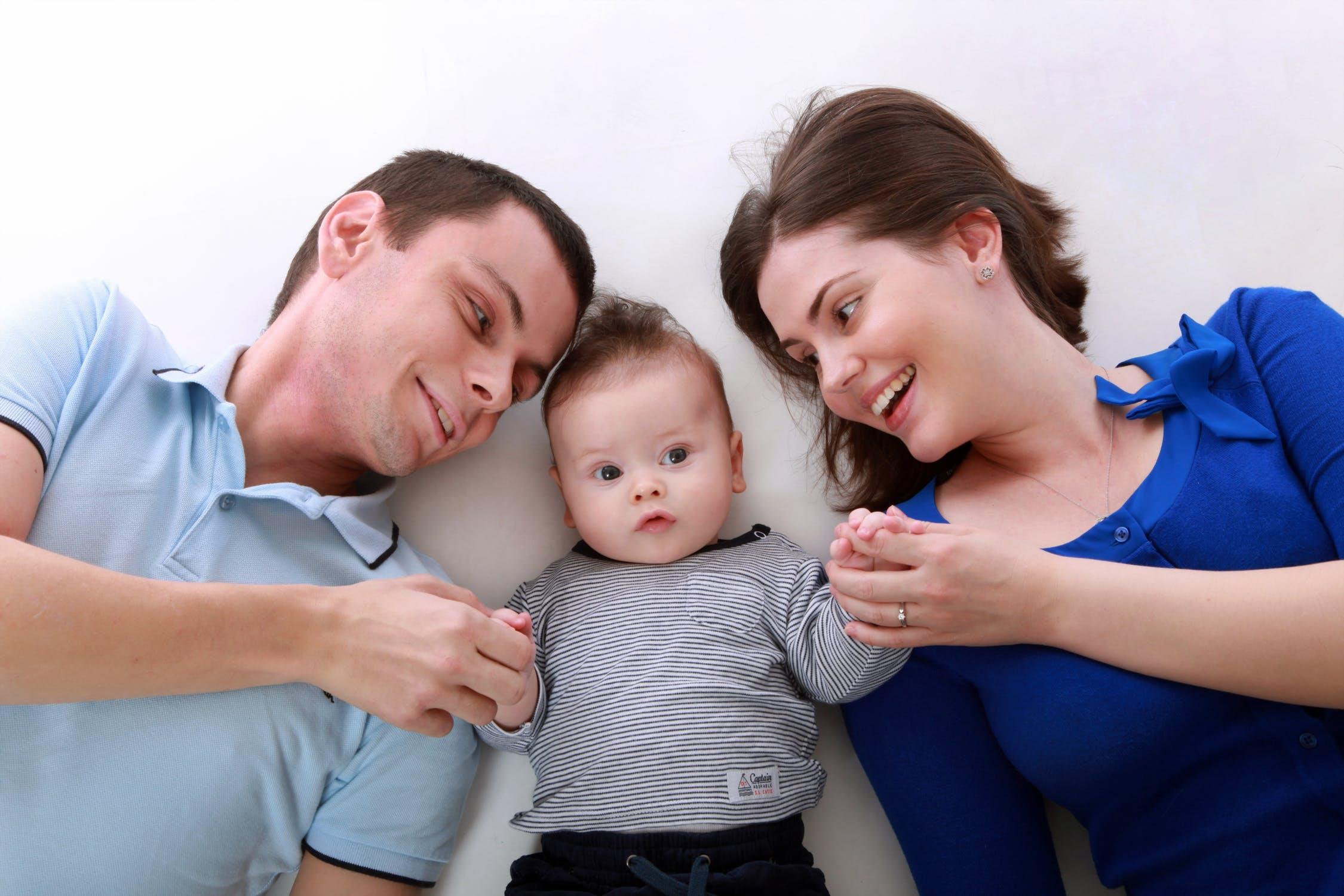 القمة العالمية لتنظيم الأسرة تختتم بدعوة لإشراك الشباب في تحديد النسل