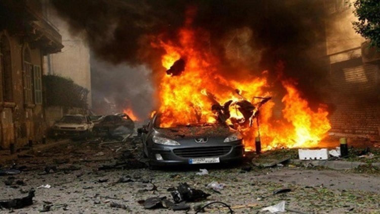 «الصحة العراقية» : ارتفاع حصيلة انفجار الأنبار إلى 27 قتيلا وجريحا