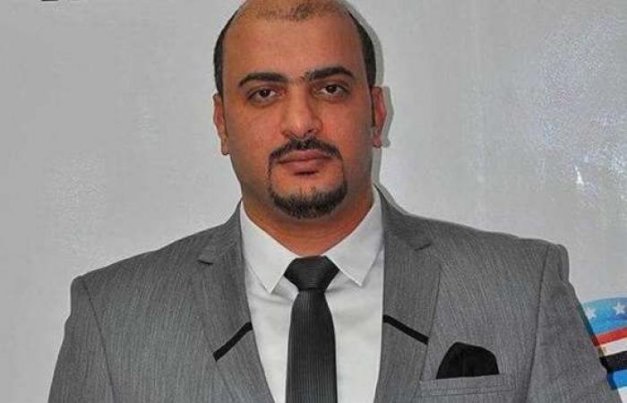 قيادى بمستقبل وطن يطالب وزارة الاتصالات بحجب الألعاب الإلكترونية الضارة