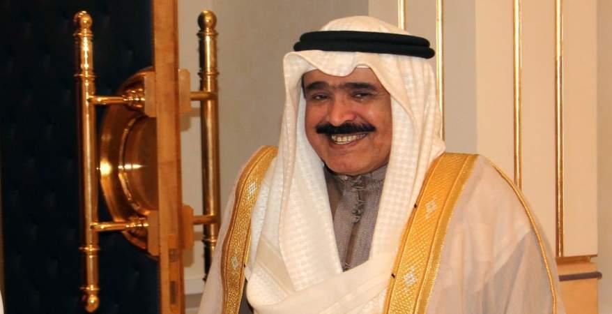 عميد الصحفيين الخليجيين يشيد بدور مصر في التصدي لمخططات الإخوان