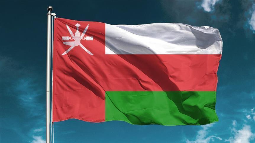 سلطنة عمان تقرر إغلاق المنافذ البرية لمدة أسبوع بسبب كورونا