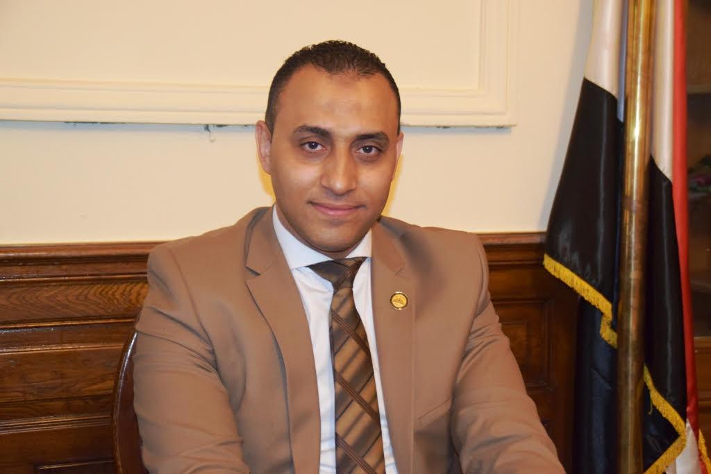 سعد بدير : «الوفد» أجرى كل الاستعدادات اللازمة لإجراء انتخابات الهيئة العليا