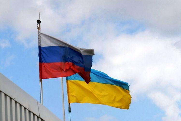 الخارجية الروسي يحذر كييف من عواقب عدم تمديد معاهدة الصداقة مع موسكو