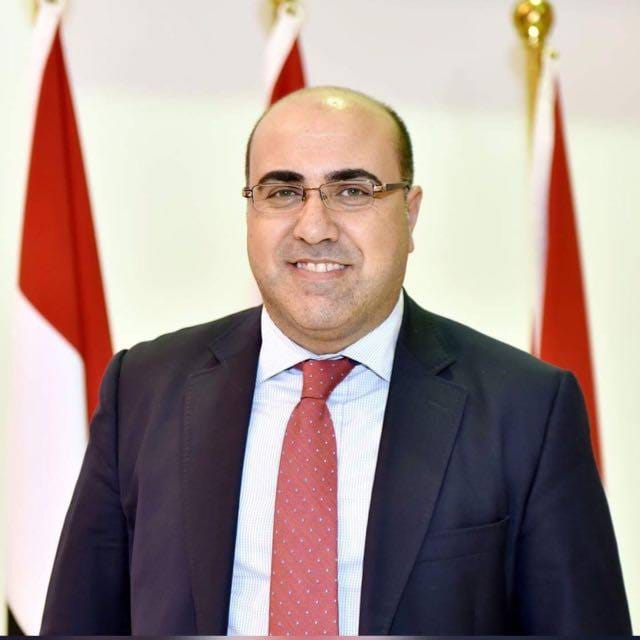 مصر التى احلم بها | بقلم ابراهيم مصطفى