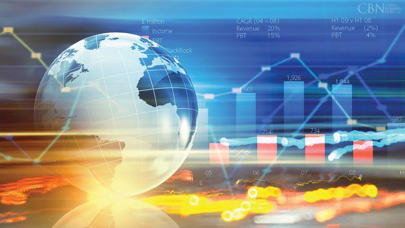 """خمس سيناريوهات """" صعبة"""" تنتظر الاقتصاد العالمي في 2019"""