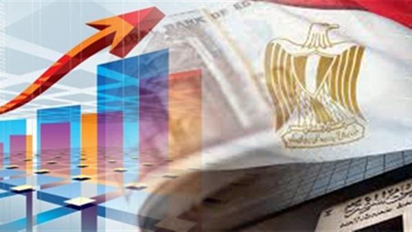 وقف الخلق .. يشيدون بـ الاقتصاد المصري