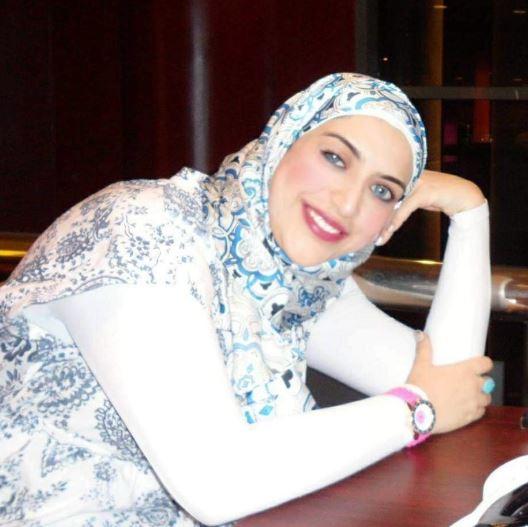 إشاعات إشاعات .. وقفت حالنا الإشاعات | بقلم فريدة محمد عبد الغفار