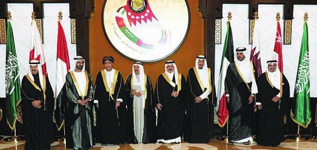 مجلس التعاون الخليجي يرحب باتفاق الأطراف اليمنية خلال مشاورات السويد